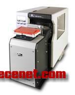 Gecko微孔板条码打印/粘贴系统