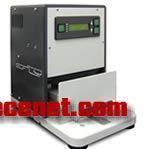 EFLY2半自动热封膜仪