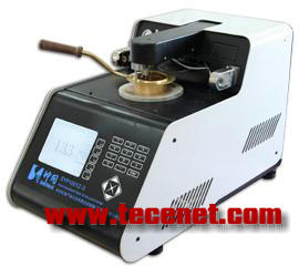 闪点仪|石油闪点测定仪|闪点燃点试验仪上海