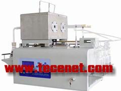 国产深色石油硫含量测定器|硫含量测定仪