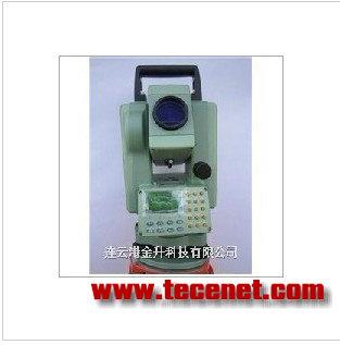 苏一光RTS632DL液晶显示全站仪连云港