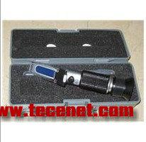 大范围高浓度FG212食品加工盐度分析仪