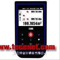 室内外型手持高精度激光测距仪DM8带彩屏