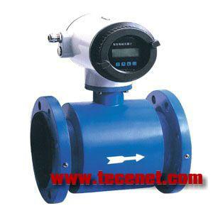 消防水流量计,消防水流量计厂家价格优惠
