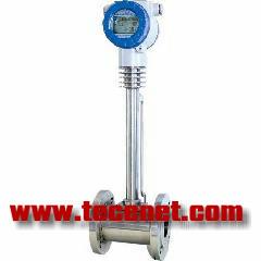 氯气流量计,氯气流量计源仪供应