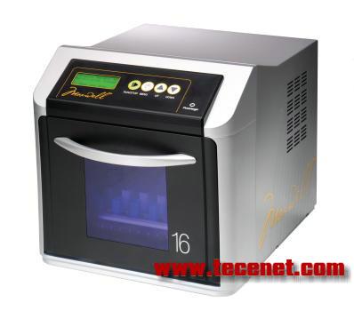 Maxwell® 16自动纯化仪