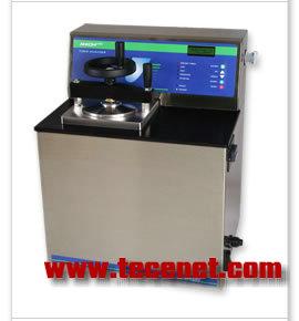 2000型全新的自动纤维素分析仪
