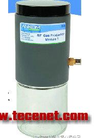 RF 最新的气体发生测量仪