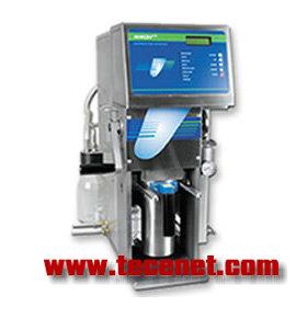 ANKOM XT10型脂肪分析仪(半自动)