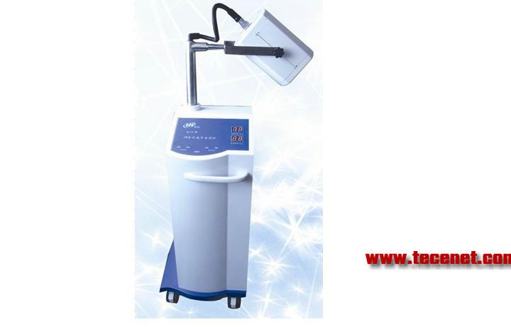 光子治疗仪
