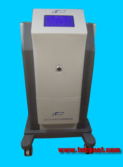 前列腺治疗仪