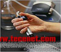 进口全自动小型液体工作站(自动分液器)