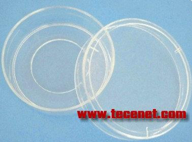 玻璃底细胞培养皿