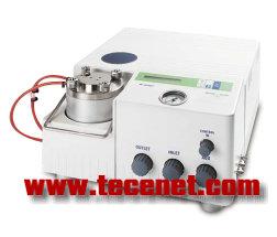 瑞士梅特勒差示扫描量热仪DCS1/HP DSC1