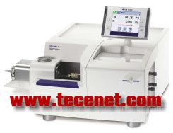 瑞士梅特勒同步热分析仪TGA/DSC1