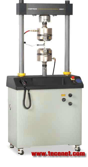 进口液压疲劳试验机美国INSTRON8801/8802