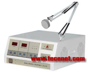 家用微波理疗仪价格-微波理疗仪厂家