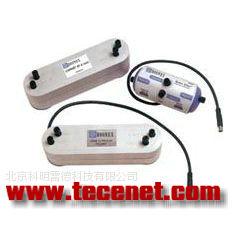现货供应082540/064554 戴安阴离子抑制器