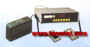 KCZ-IC型智能化光泽度仪