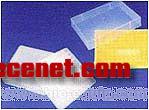 PCR管盒