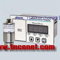 NTRON 5100氧分析仪