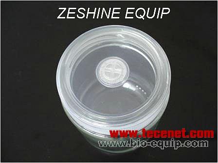 植物组织培养瓶(TC-GR250)