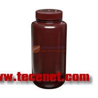 1000ml棕色广口瓶