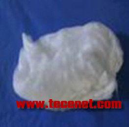 优质石英过滤棉价格