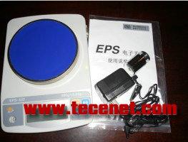 供电子天平 EPS-502 500g/0.01g