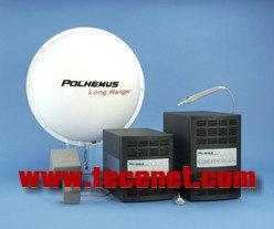 供应polhemus Liberty运动追踪系统