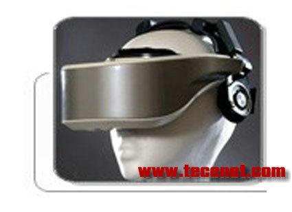 供应5DT数据头盔