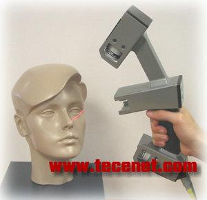 供应Fastscan Scorpion三维立体扫描仪