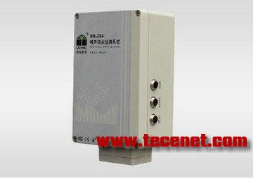 北京建筑工地在线在线噪声扬尘监测系统