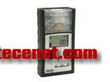 可燃气体报警器GB90EX