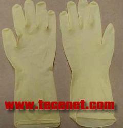 一次性乳胶手套,检查手套 ,乳胶食品手套