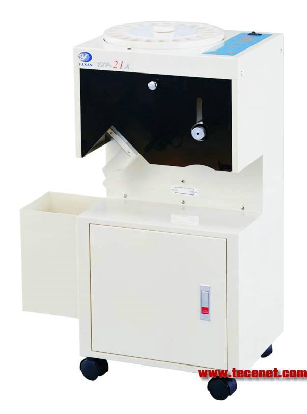 半自动包药机、颗粒粉剂包装机