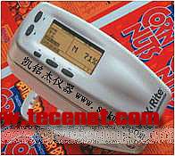 分光密度仪/528/爱色丽分光密度仪/价格