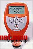 测厚仪/A456测厚仪/价格/深圳/广州
