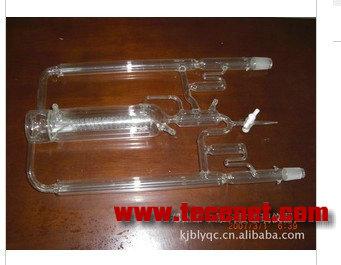 郑州厂家直销 同时蒸馏萃取装置