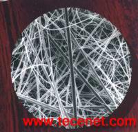 玻璃纤维滤膜