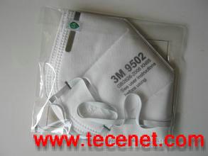 N95防护口罩 现货促销