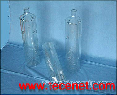 3L细胞培养瓶
