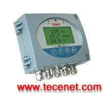 法国KIMO CP300多功能风速风量传感变送器