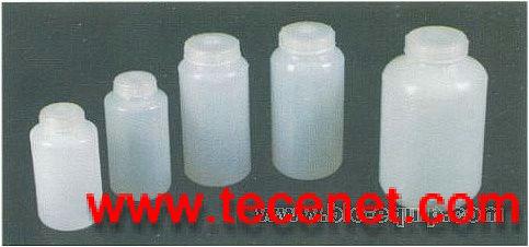 塑料离心瓶