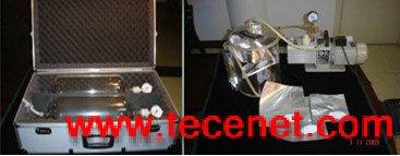 恶臭监测商品/设备