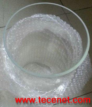 集尘缸/降尘缸/玻璃缸