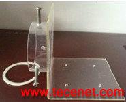 硫酸盐化速率采样架/碱片采样架