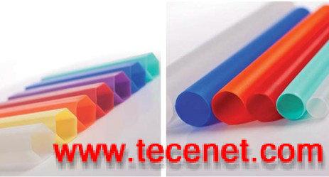 高安全性冻存辅助产品(经典拇指管)