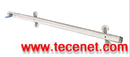 导轮式测斜仪、固定测斜仪、便携式测斜仪