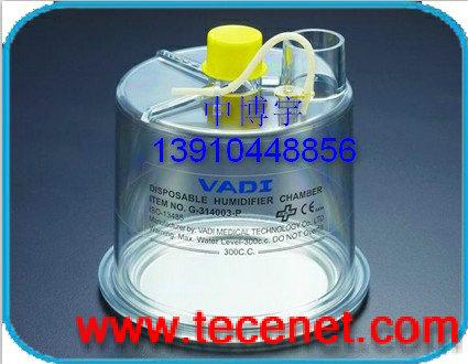 台湾恺得VADI一次性成人湿化瓶G-314003-P